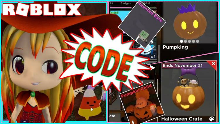 Roblox Tower Heroes Gamelog - October 26 2020