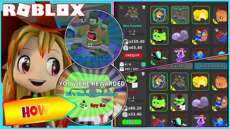 Roblox Ghost Simulator Gamelog - November 09 2020