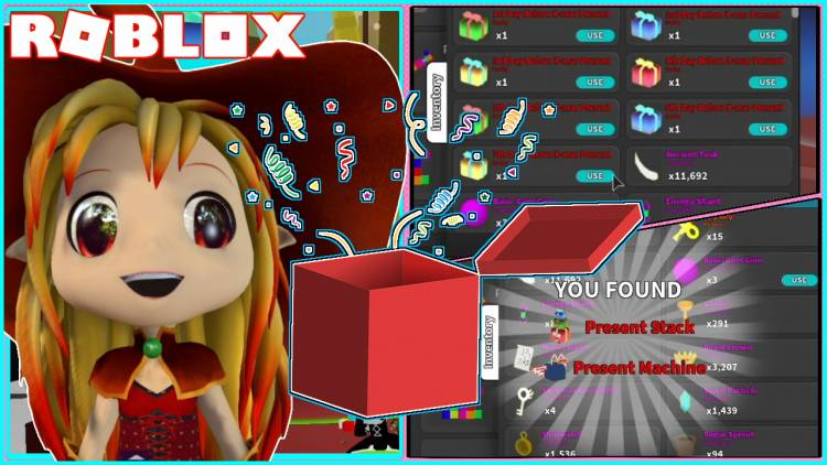 Roblox Ghost Simulator Gamelog - December 26 2020