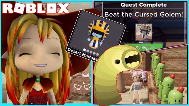 Roblox Tower Heros Gamelog - March 08 2021