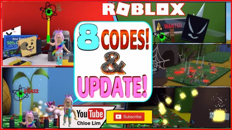 Roblox Bee Swarm Simulator Gamelog September 11 2018 Free Blog
