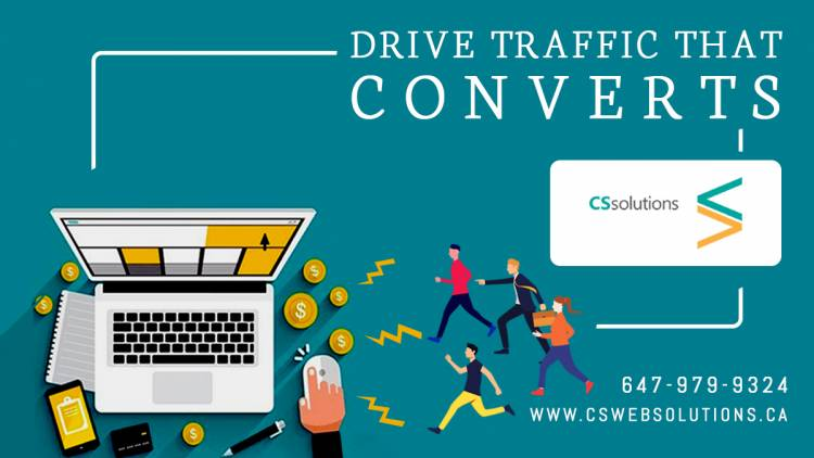 Web Design Tips To Boost Your Conversion Rate