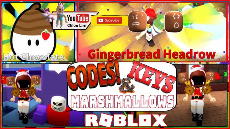 Roblox Ice Cream Simulator Gamelog - December 5 2018