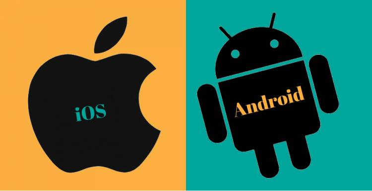 iOS vs Android App - Which App Provider Secure Platform