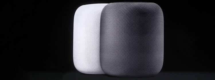 Apple HomePod – Honest Review