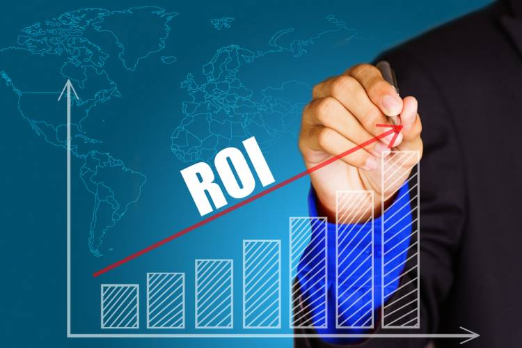 Telemarketing Service Can Increase ROI for your Insurance Company