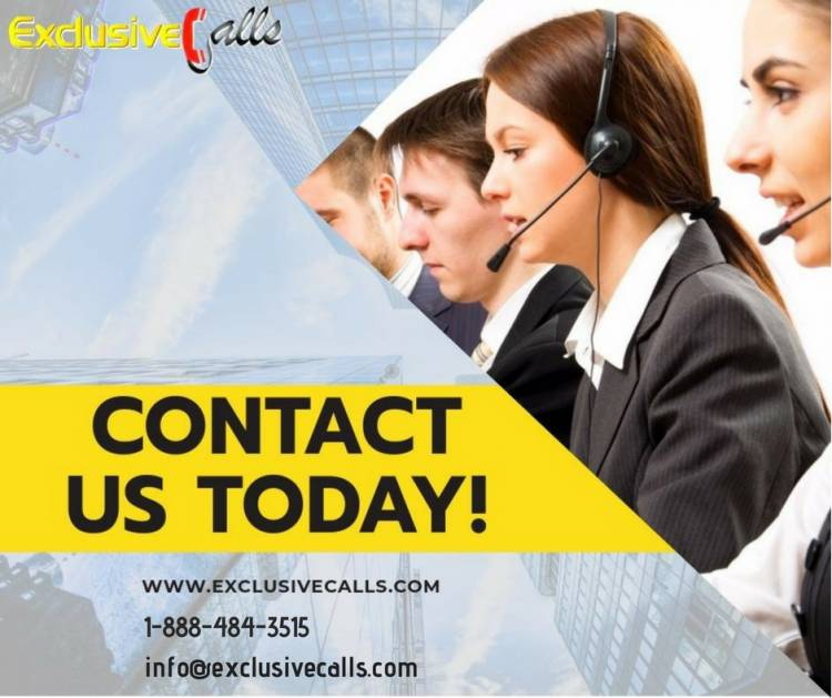 Guidelines to Hire an Appointment Setting Company