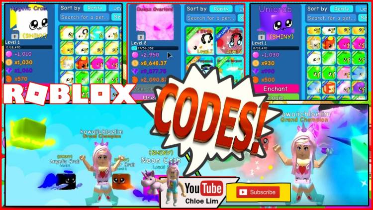 Roblox Bubble Gum Simulator Gamelog - April 3 2019