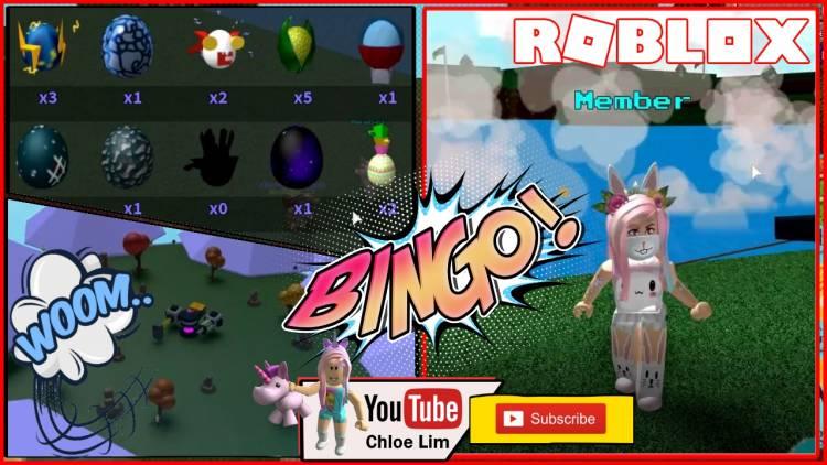 Roblox Build A Boat For Treasure Gamelog - April 14 2019