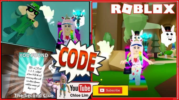 Roblox Ghost Simulator Gamelog - June 1 2019