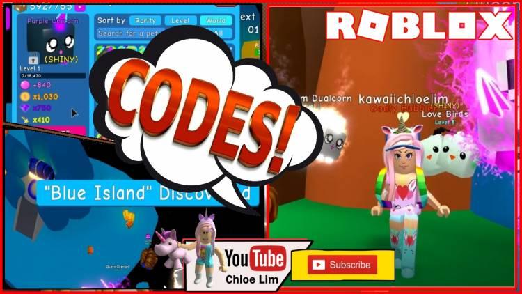 Roblox Bubble Gum Simulator Gamelog June 24 2019 Free Blog
