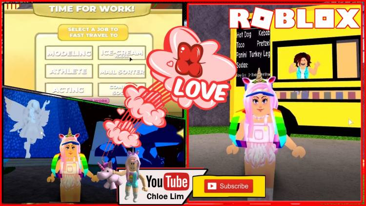 Roblox Robloxia World Gamelog - July 04 2019
