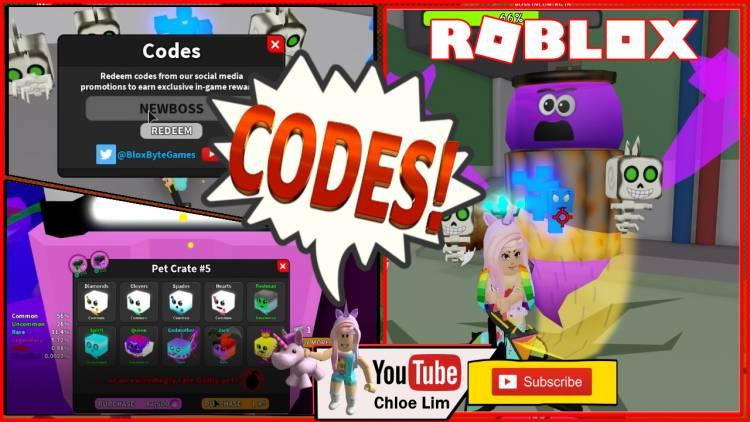 Roblox Ghost Simulator Gamelog - August 05 2019