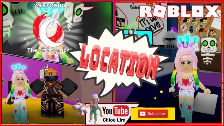 Roblox Ghost Simulator Gamelog - August 15 2019