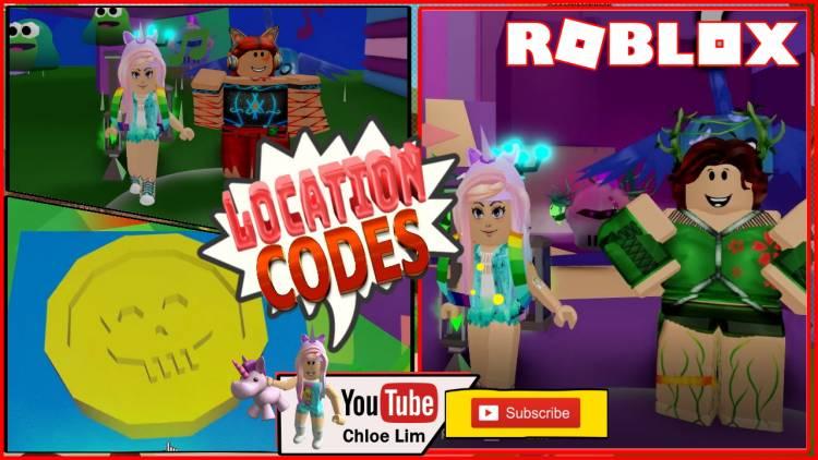 Roblox Ghost Simulator Gamelog - September 15 2019