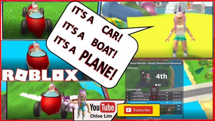 Roblox VentureLand Gamelog - May 23 2018
