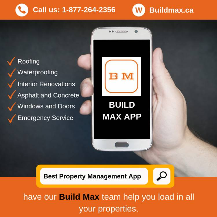 5 Prominent Project Management Software for Construction Business