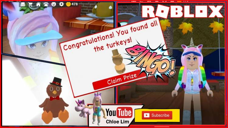 Roblox Work at a Pizza Place Gamelog - November 28 2019