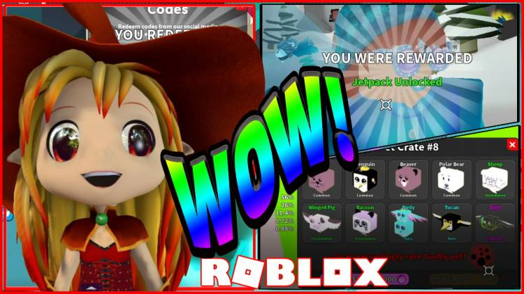 Roblox Ghost Simulator Gamelog - January 16 2020
