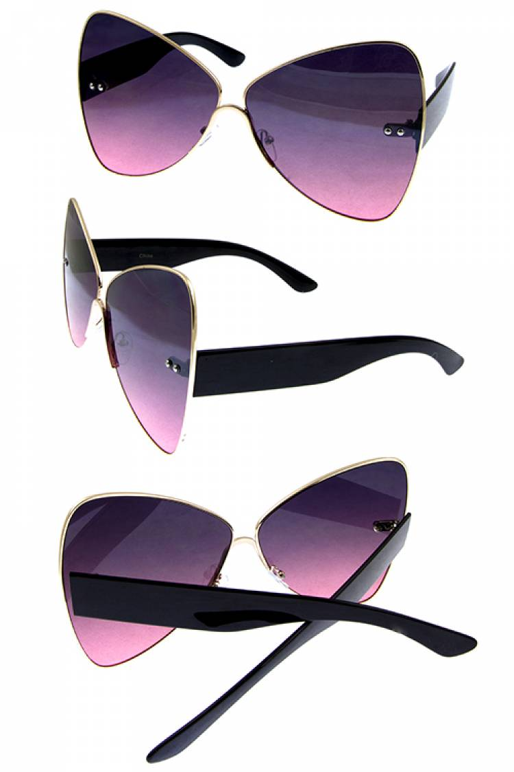 Working With Any Sunglasses Supply Distributors!