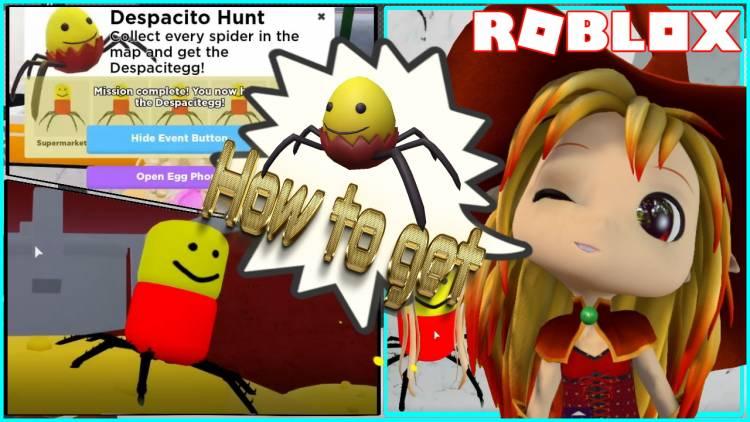 Roblox Robloxian High School Gamelog - April 14 2020