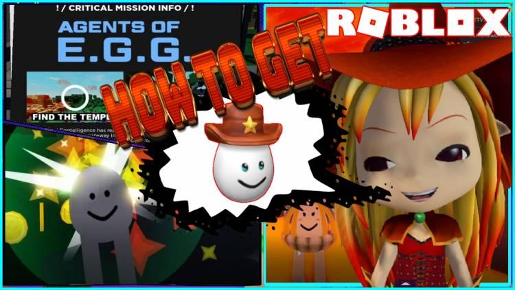 Roblox EG Gamelog - April 15 2020