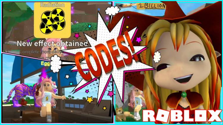Roblox Epic Minigames Gamelog - May 07 2020