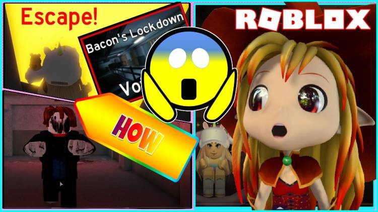Roblox Fame Gamelog - May 28 2020