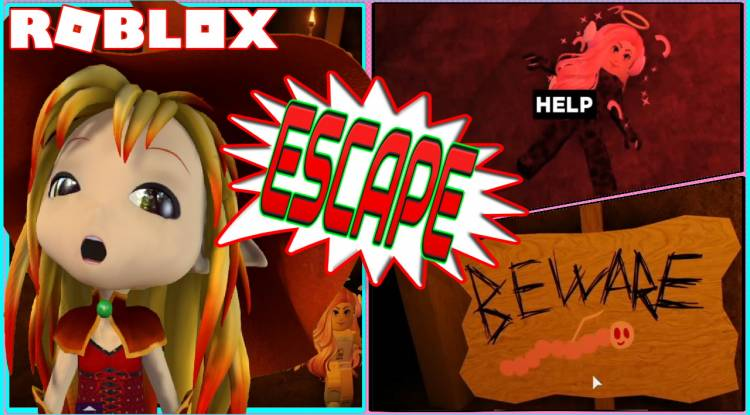 Roblox Wormy Gamelog - August 02 2020