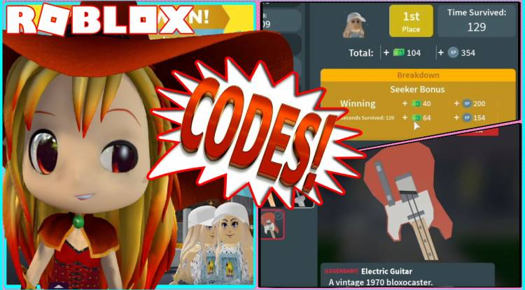 Roblox Undercover Trouble Gamelog - September 29 2020