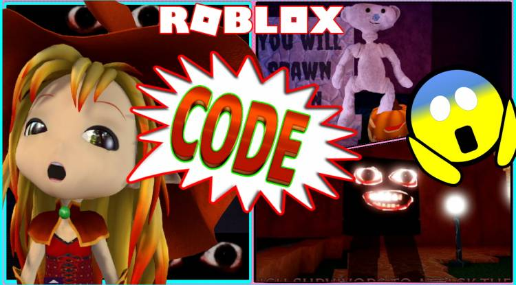 Roblox Bear Gamelog - October 24 2020