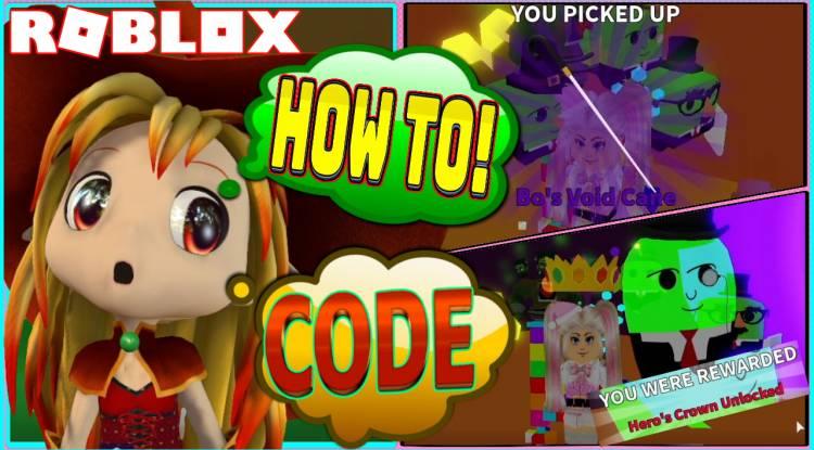 Roblox Ghost Simulator Gamelog - December 07 2020