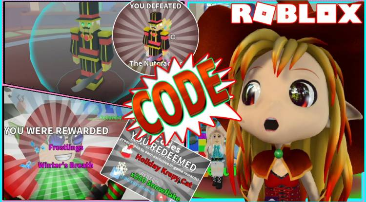 Roblox Ghost Simulator Gamelog - December 20 2020