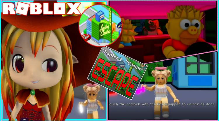 Roblox Piggysons Gamelog - February 23 2021