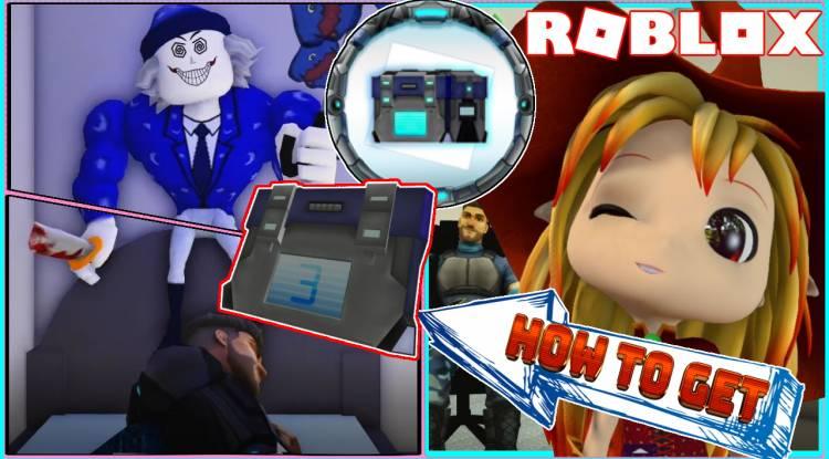 Roblox Bakon Gamelog - May 05 2021