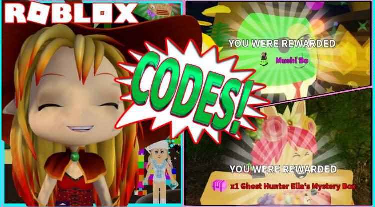Roblox Ghost Simulator Gamelog - May 23 2021