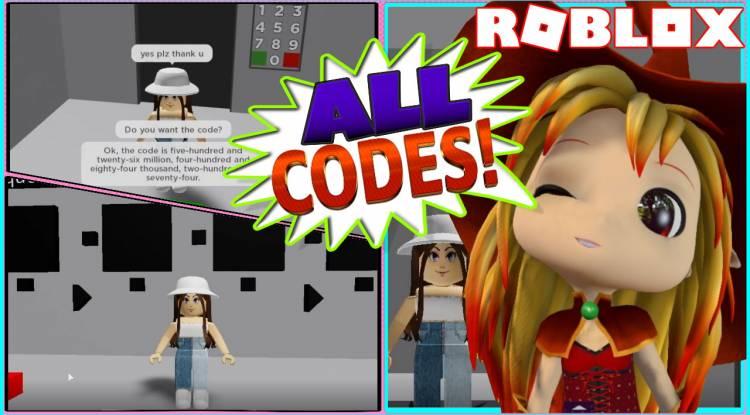 Roblox Untitled Door Game Gamelog - June 07 2021
