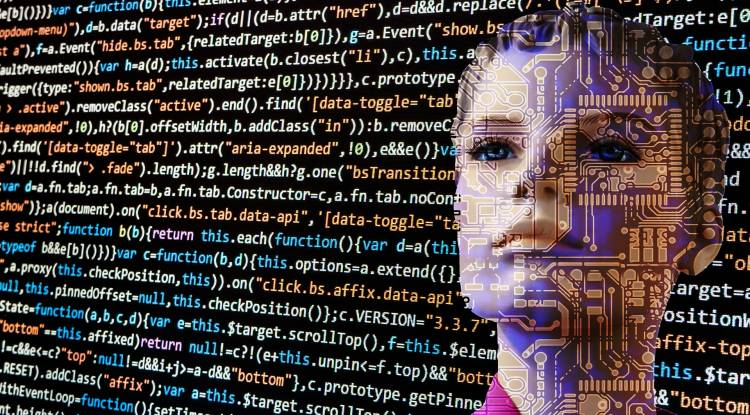 Transforming Enterprise Workforce with the Power of Artificial Intelligence