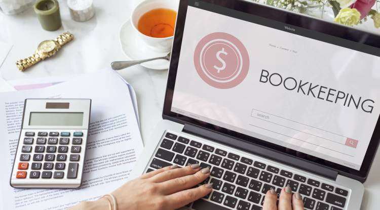Online Bookkeeping Service-the one-step Solution for Small Businesses