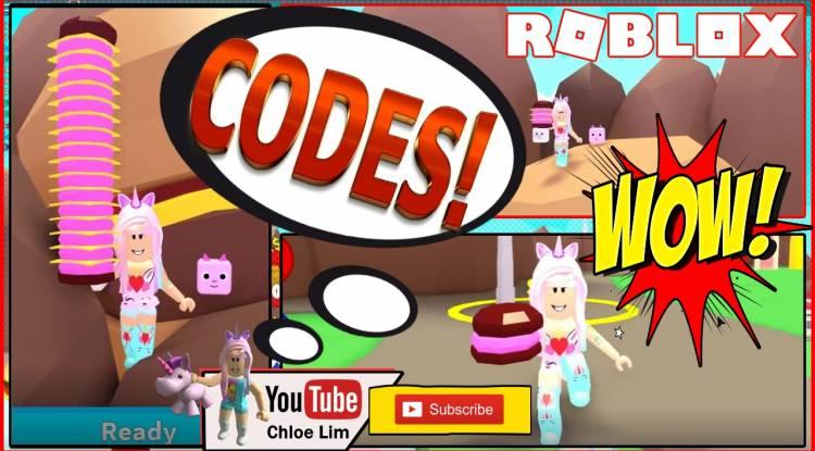 Roblox Burger Simulator Gamelog - January 25 2019