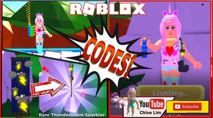 Roblox Firework Simulator Gamelog - March 6 2019