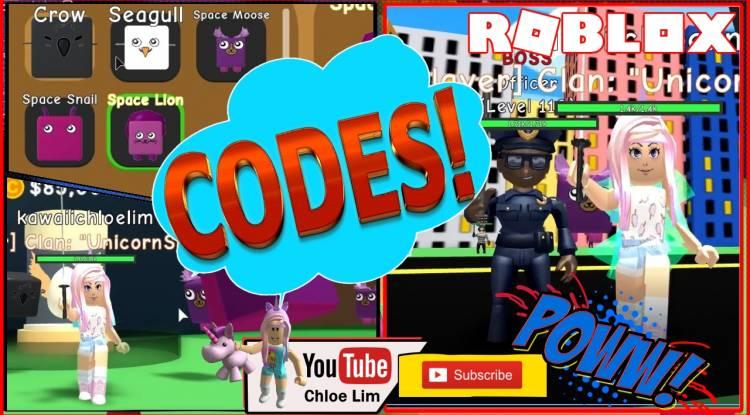 Roblox RPG World Gamelog - February 3 2019