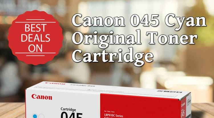Original or Compatible: Which Ink or Toner Cartridge should you choose?