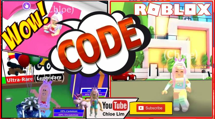 A Fan Kidnapped Me In Roblox Adopt And Raise A Cute Kid Roblox Adopt Me Family House