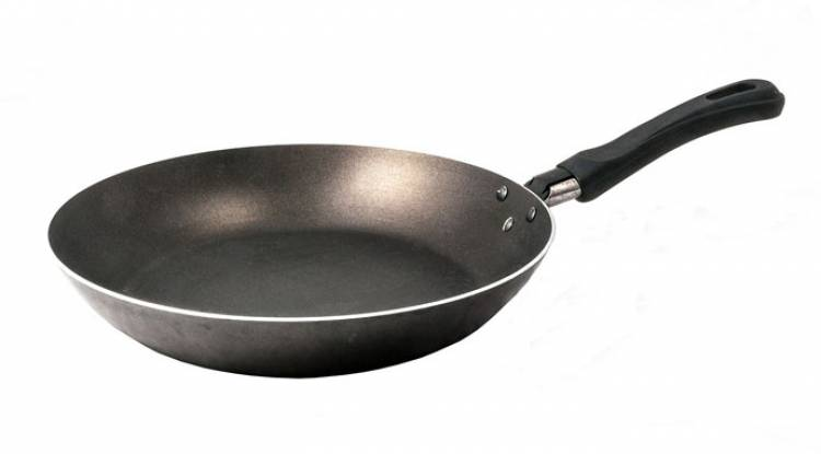 Top 5 Non-Stick Pan Brands You Can Trust