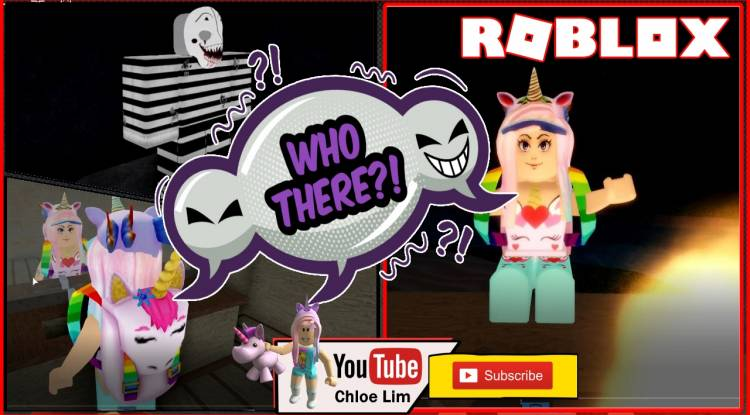 Roblox Camping 2 Gamelog - July 07 2019