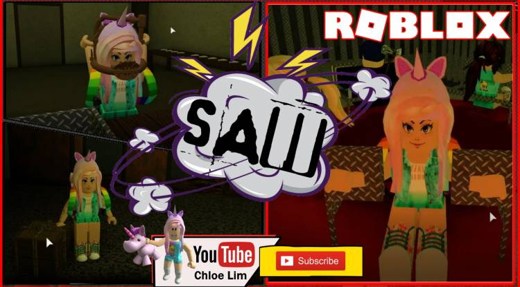 Roblox The Trials Gamelog - September 18 2019