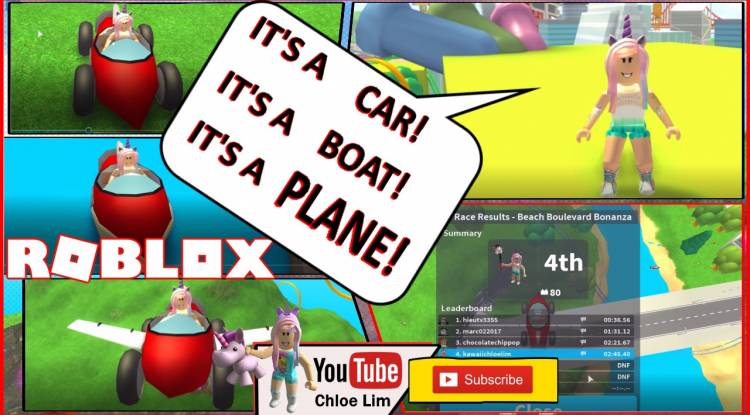 Roblox VentureLand Gamelog - May 23 2018