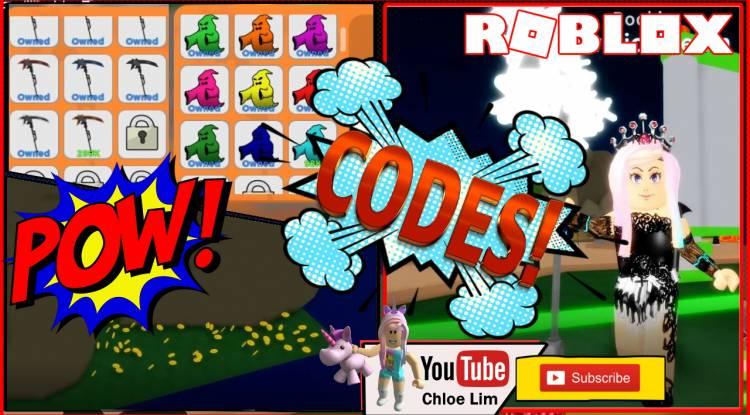 Roblox Reaper Simulator Gamelog - October 26 2019