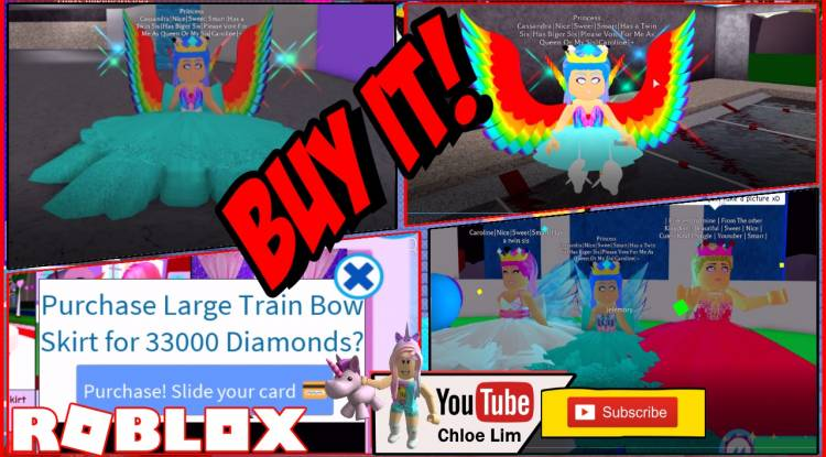 Roblox Tropics Paradise Gamelog July 9 2018 Blogadr Free Roblox Royale High Gamelog 27 April 2018 Free Blog Directory